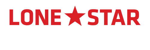Lonestar Automated Welding Systems